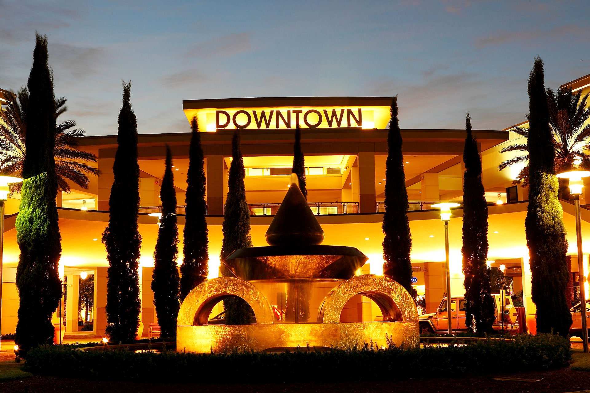 downtown_at_the_gardens